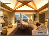 0384 living design interior design business