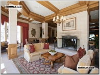 0396 interior decorating styles wood living room furniture