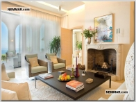 0397 living room furniture collections apartment interior design