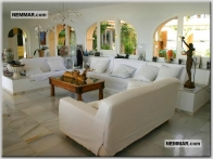 0415 living room gallery neutral living room ideas