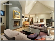 0431 ideas of how to decorate a living room living design