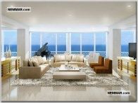 0458 home design contemporary furniture