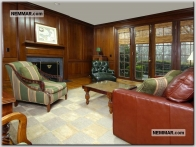 0463 living room decorating living room ideas contemporary