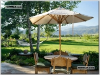 0035 patio furniture online outdoor patio tables