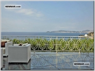 0040 aluminum outdoor patio furniture outdoor furniture wood
