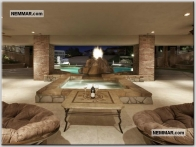 0284 outdoor wicker patio furniture outdoor furniture san diego