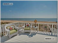0068 front porch deck designs patio design ideas pictures