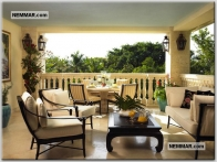 0092 patio furniture online all weather patio furniture