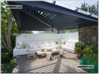 0132 resin patio furniture restoration hardware outdoor furniture
