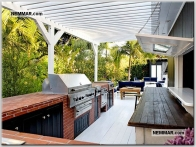 0152 vegetable garden design rooftop deck design