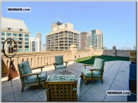 0227 patio furniture sale outdoor lounge furniture