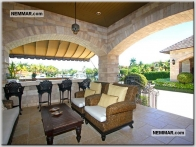 0249 houston patio furniture homecrest patio furniture
