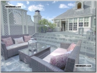 0250 hampton bay patio furniture outdoor furniture fabric