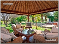 0276 gazebos comfortable outdoor furniture