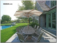 0300 raised patio designs outdoor furniture tampa