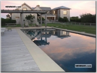 0265 inground swimming pools prices home swimming pool designs