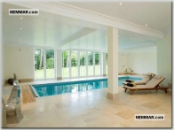 0007 cost of a swimming pool hot tubs for sale