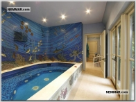 0015 inground swimming pool swimming pools in ground designs