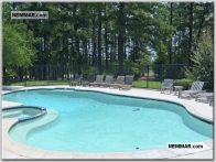 0039 cost of above ground pool hot tubs tampa
