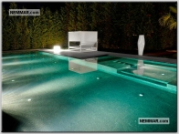 0118 pool remodeling swimming pool designs pictures