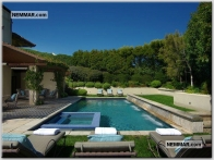 0157 above ground pool liner swimming pool designs and cost