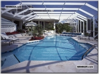 0165 easy set pools natural swimming pool plans