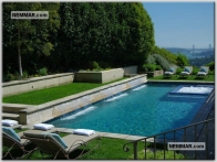 0195 custom pools by design in ground swimming pools cost