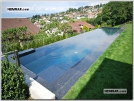 0203 pools designs in ground swimming pool designs