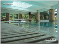 0287 images of swimming pools above ground pool sizes