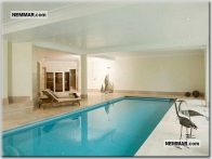 0300 swimming pool designs pictures hot tub enclosures