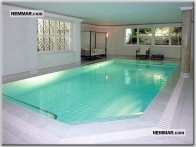 0307 outdoor swimming pool designs spa hot tub